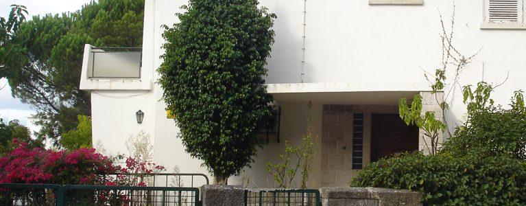 Habitação no Restelo 6