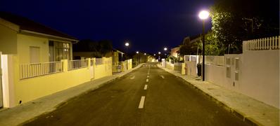 Requalificação da Rua de São José<br /><br />