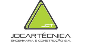 Jocartécnica – Engenharia e Construção S.A.